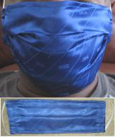 Sigma_Satin_Jacquard_Face_Mask3