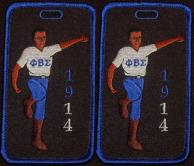 Sigma_Stepper_Embroidered_Luggage_Tags.jpg