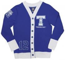 TENNESSEE_LWCARDIGAN-788x1015-1-614