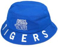 TENNESSEE_STATE_BUCKET_FRONT-788x1015-1-