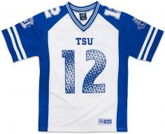 TENNESSEE_STATE_FOOTBALL_JERSEY_FRONT-788x1015