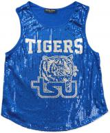 TENNESSEE_STATE_TANKTOP-788x1015-1-604