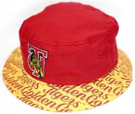 TUSKEGEE_BUCKET_HAT-788x1015-1-2959