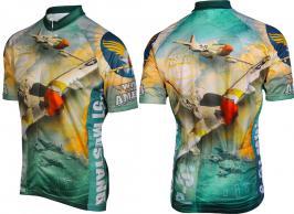 Tuskegee_Airmen-P51_Redtail_Bike_Jersey