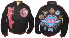 Tuskegee_Airmen_Nascar_Jacket_1.jpg