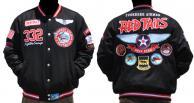 Tuskegee_Airmen_Wool_Jacket.jpg