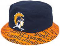 VSU_BUCKET_HAT-788x1015-1-2957