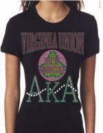 Virginia_Union_Shirt_CO