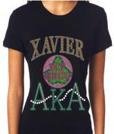 Xavier_LA_Shirt_CO