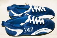 ZETA shoes - All Around-1.jpg