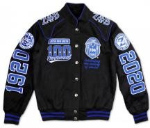 ZPB_100th_RACING_JACKET_BLK_01-788x1015-1-6291