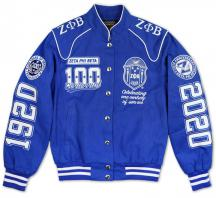 ZPB_100th_RACING_JACKET_ROY_01-788x1015-1-6291