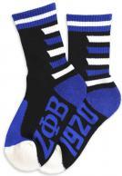 ZPB_Black_Socks_2020