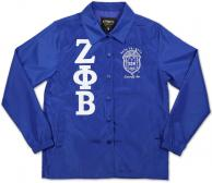 ZPB_COACH_JACKET_FRONT