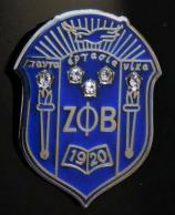 ZPB_Crystal_Crest_Pin