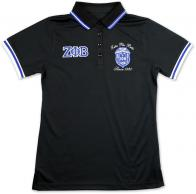 ZPB_POLO_SHIRT_FRONT