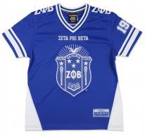 ZPB_Rhinestone_FOOTBALL_JERSEY_ROY_01-788x1015-1-7242