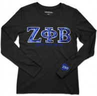 ZPB_SEQUIN_LONG_SLEEVE_TEE_BLACK-788x1015-1-6608