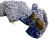 Zeta_Animal_Print_Foldable_Slippers.jpg