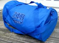 Zeta_Barrel_Duffle_Bag.jpg