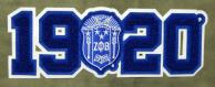 Zeta_Chenille_Year_Patch