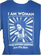 Zeta_I_AM_WOMAN_Shirt_LG