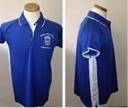 Zeta_Royal_DriFit_Polo_Shirt_BD.jpg
