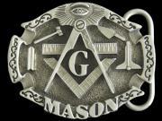 mason_belt_buckle.jpg