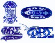 phi beta sigma patches 4