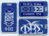 phi_beta_sigma_luggage_tags_set_of_3.jpg