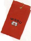 wssu_golf_towel_small